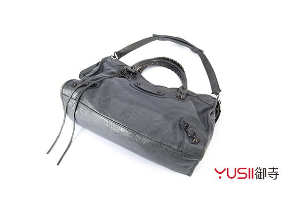 珠海二手包包回收实体店