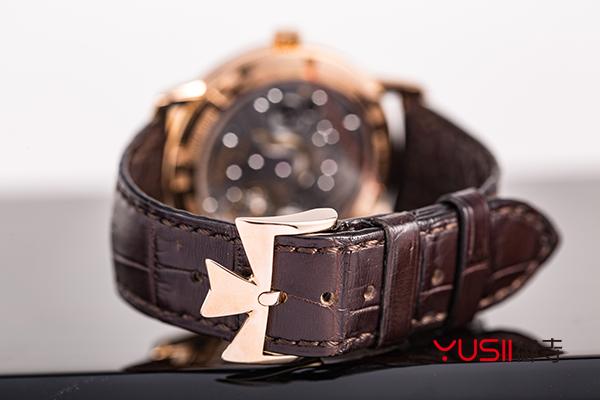 天梭石英手表回收
