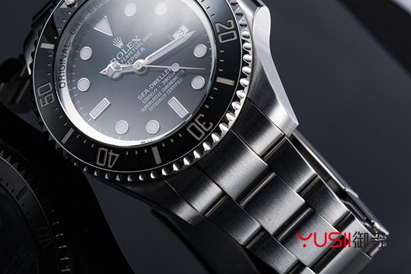 回收宝玑手表系列费用