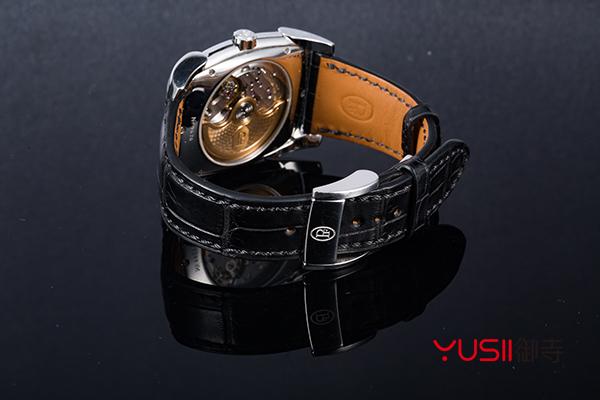 杭州哪里有旧手表回收店
