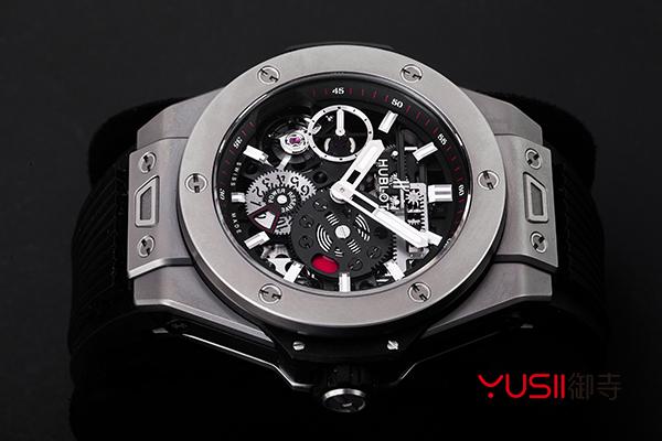手表回收价格怎么算的