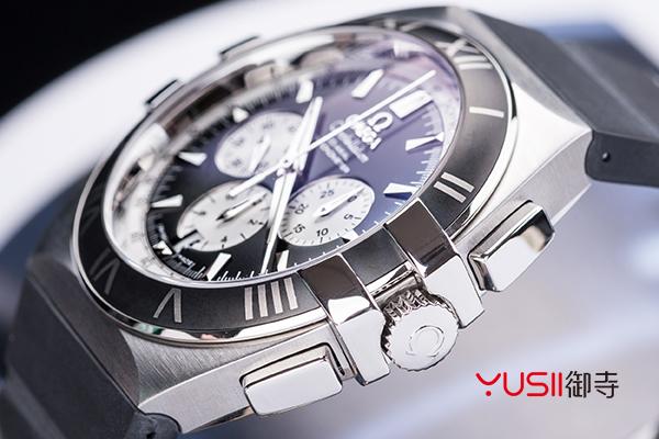 回收万国手表一般几折