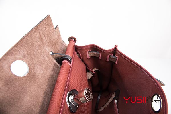 上海奢侈品包包收购