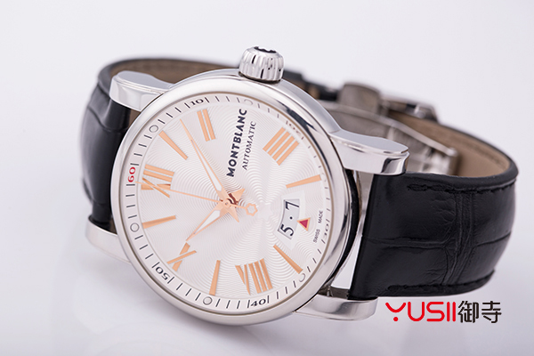 1万元的手表可以回收吗
