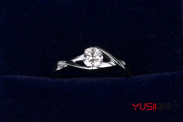上门回收钻石戒指可能吗