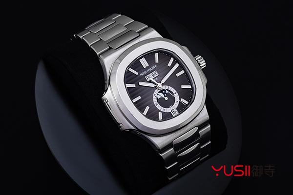 二手旧手表回收价格怎么算