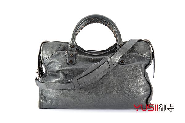 二手巴黎世家包包能卖多少钱