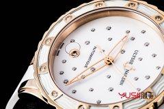 在那里雅典手表回收价格高?雅典手表回收公司价