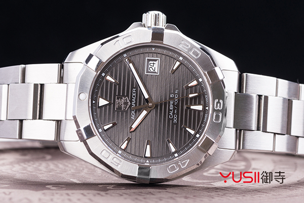 泰格豪雅手表该怎么回收