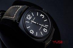 二手沛纳海手表可以回收吗?二手表回收估计怎么