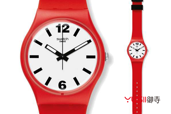品牌手表回收