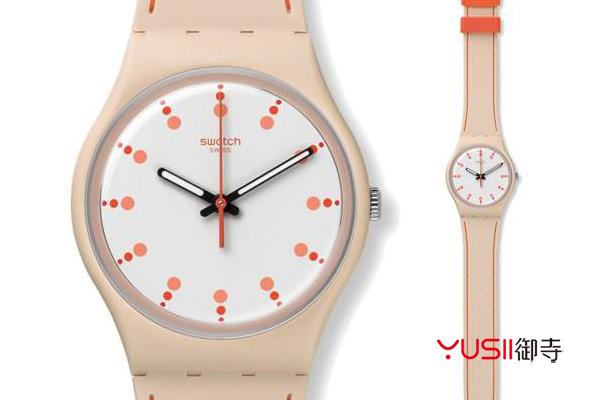 二手品牌手表一般几折回收