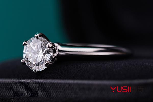 高价钻石回收是真的吗