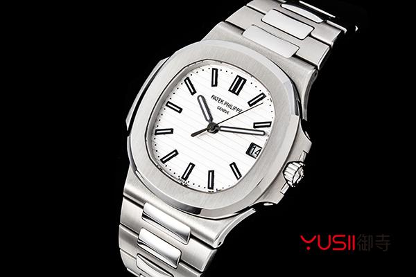 三亚回收百达翡丽手表价格