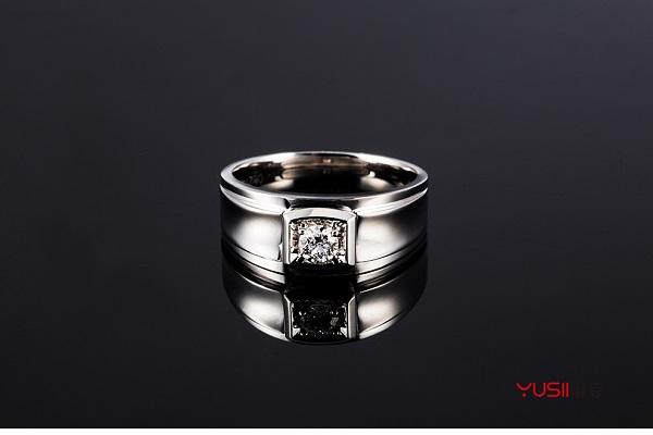 在上海回收钻石价格一般在多少