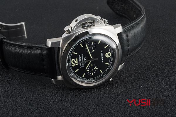 沛纳海手表回收的多吗