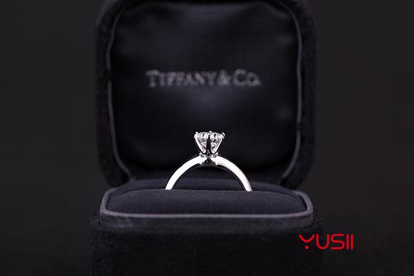 钻石戒指回收为什么那么便宜