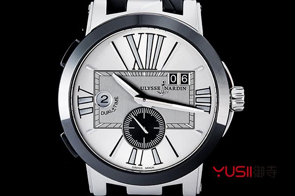雅典手表在国外一般几折