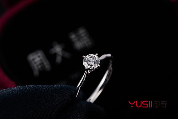 9000买的钻石能回收多少钱