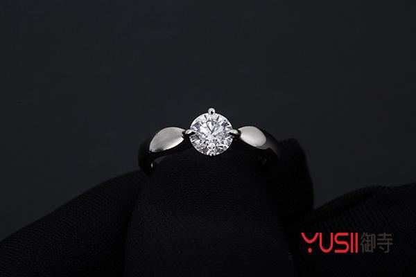 钻石回收价为什么那么低