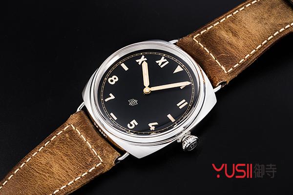 沛纳海手表回收折扣