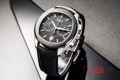 上海回收伯爵男士G0A42002手表价格高吗?高档次名