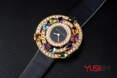 宝格丽珠宝手表高价回收可能吗?吉林哪有回收二