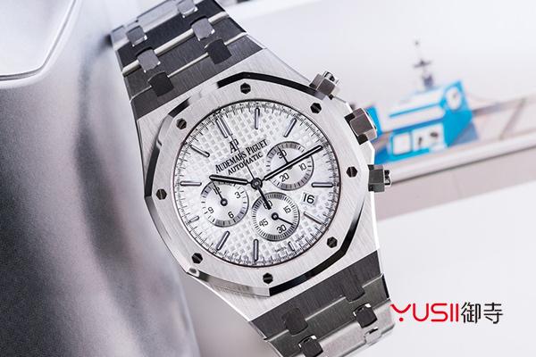 爱彼手表回收价格