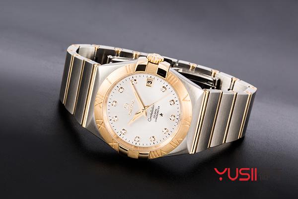 回收欧米伽手表