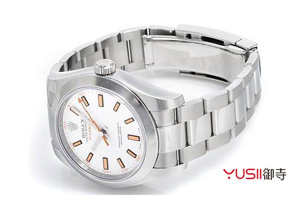 上海回收劳力士手表