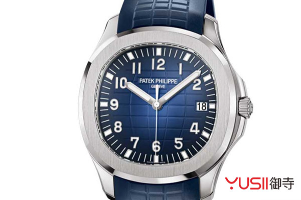 百达翡丽手雷手表回收