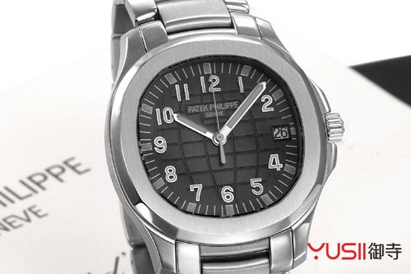 百达翡丽手雷手表回收价格