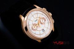 北京的奢侈品手表