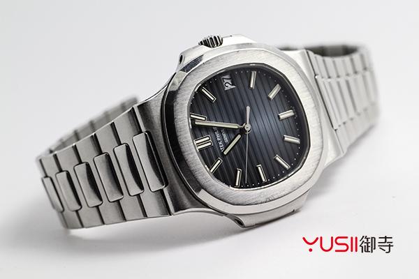 回收高档手表