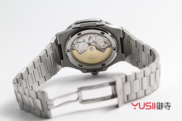 二手表回收店