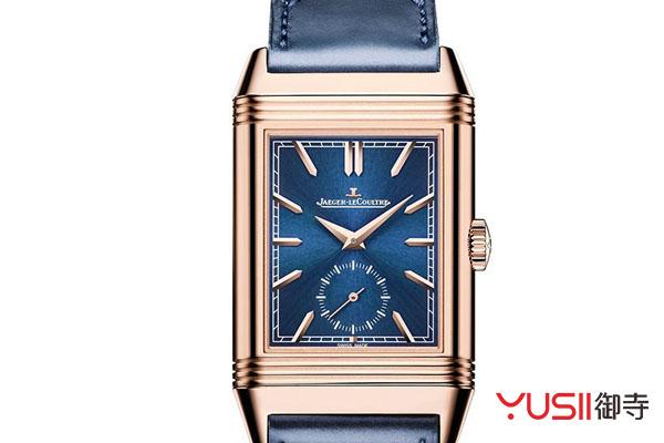 积家计时手表回收