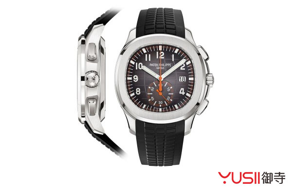 百达翡丽手雷5968A手表回收