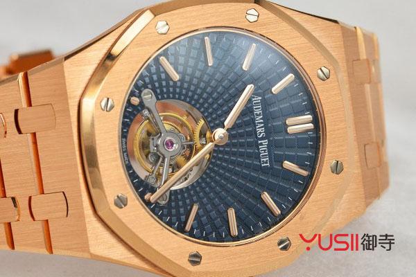 北京爱彼手表回收