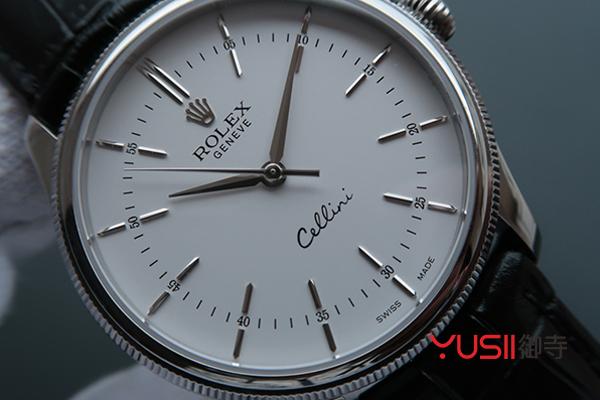 劳力士手表