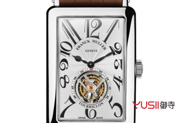 法穆兰手表回收吗