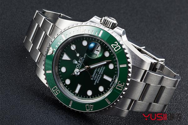 回收劳力士手表多少钱