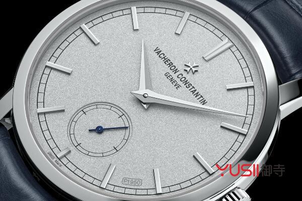 回收江诗丹顿手表