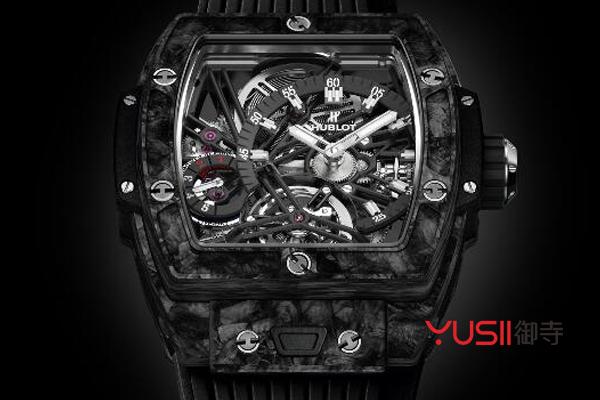 宇舶手表回收