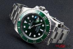 男士手表那个品牌好一些,哪些人适合佩戴什么