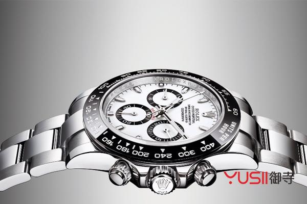 上海哪回收劳力士手表