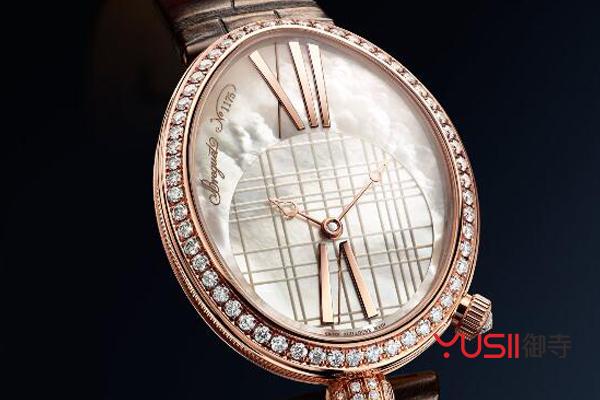 上海回收宝玑手表