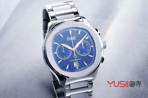 上海伯爵手表回收