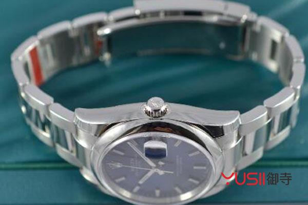 劳力士手表回收多少钱