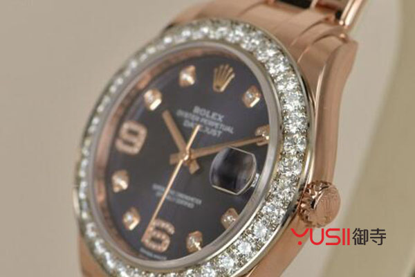 劳力士手表回收价格