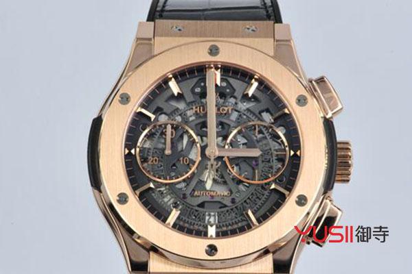 回收宇舶手表